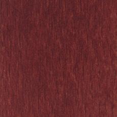 цвет дерева 1.016