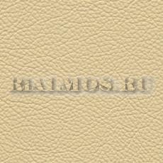 натуральная кожа Batik Vanilla 220
