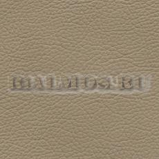 натуральная кожа Batik Platano 280