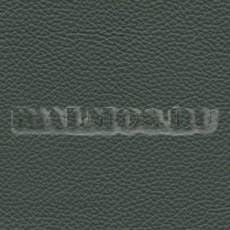 натуральная кожа Batik Green 320