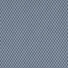 ткань BL 417 серого цвета