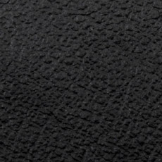 натуральная кожа черного цвета