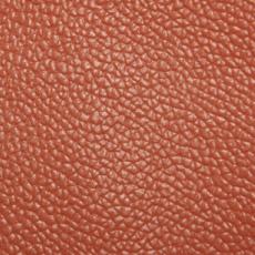 натуральная кожа светло - коричневого цвета