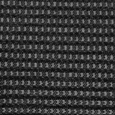 ткань сетка b-01