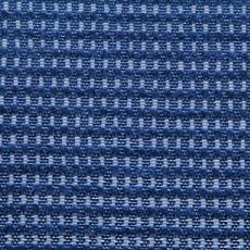 ткань сетка b-02
