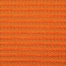 ткань сетка b-04
