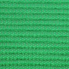 ткань сетка b-05