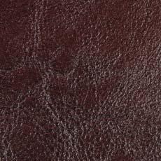 экокожа премиум бордового цвета глянцевая