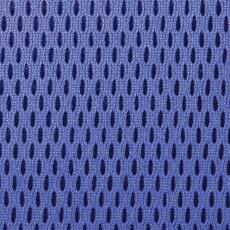 ткань сетка с подкладкой TW-10