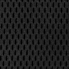 ткань сетка с подкладкой TW-11