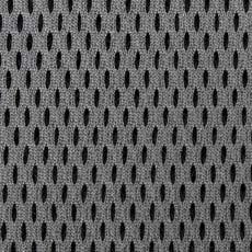 ткань сетка с подкладкой TW-12