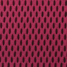 ткань сетка с подкладкой TW-13