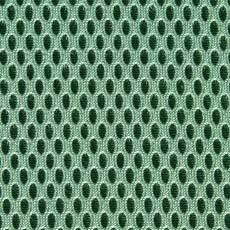 ткань сетка с подкладкой TW-18