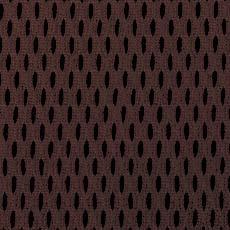 ткань сетка с подкладкой TW-2012