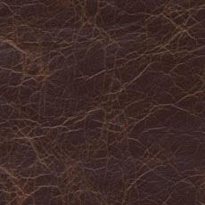 натуральная кожа FL-U