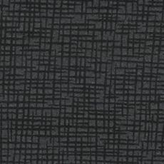 ткань домашняя H21