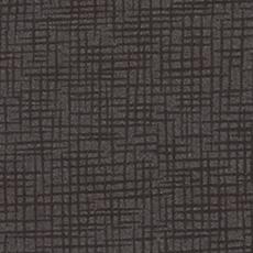 ткань домашняя H27