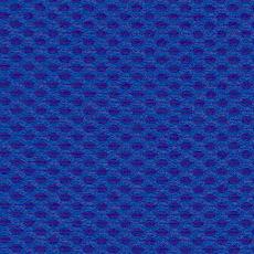 Ткань сэндвич Dark blue