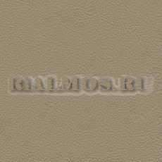 натуральная кожа Paloma Soft Platano 310