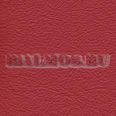 натуральная кожа Paloma Soft Ferrary 610