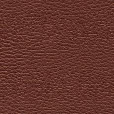 экокожа коричневого цвета