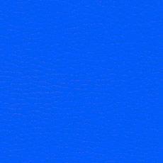 экокожа синего цвета