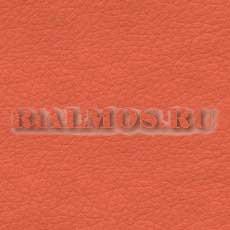 экокожа оранжевого цвета