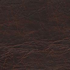 Искусственная кожа V61