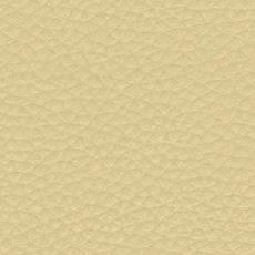 искусственная кожа VD01