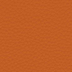 искусственная кожа VD02