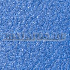 Искусственная кожа Aries 503