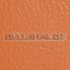 Искусственная кожа Aries 529