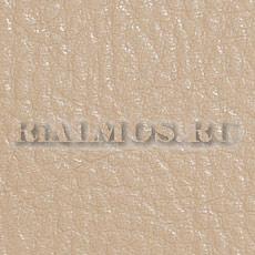 Искусственная кожа Aries 557