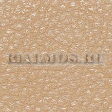 Искусственная кожа Aries 559