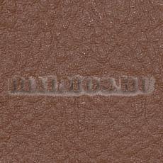 Искусственная кожа Aries 591