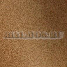 Искусственная кожа Arpatec 104