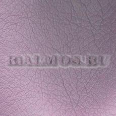 Искусственная кожа Arpatec 11