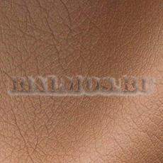 Искусственная кожа Arpatec 34