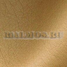 Искусственная кожа Arpatec 6