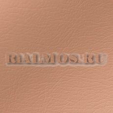 Искусственная кожа Arpatec 702