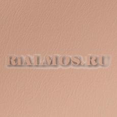 Искусственная кожа Arpatec 708