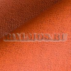 Искусственная кожа Arpatec 712