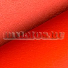 Искусственная кожа Arpatec 713