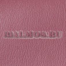 Искусственная кожа Arpatec 715