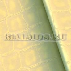 Искусственная кожа Arpatec Crocodile 10