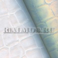 Искусственная кожа Arpatec Crocodile 4