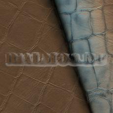 Искусственная кожа Arpatec Crocodile 42