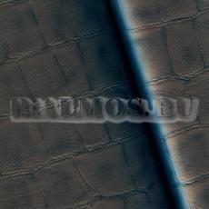 Искусственная кожа Arpatec Crocodile 5