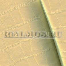 Искусственная кожа Arpatec Crocodile 9