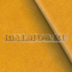 Искусственная кожа Arpatec Filion 205